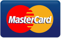 http://www.hireddrive.com/assets/uploads/image/payment-logo/mastercard.jpg