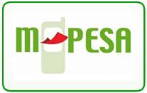 http://www.hireddrive.com/assets/uploads/image/payment-logo/mpesa.jpg