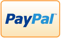 http://www.hireddrive.com/assets/uploads/image/payment-logo/paypal.jpg