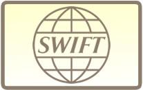 http://www.hireddrive.com/assets/uploads/image/payment-logo/swift.jpg