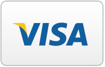 http://www.hireddrive.com/assets/uploads/image/payment-logo/visa.jpg
