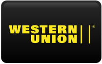 http://www.hireddrive.com/assets/uploads/image/payment-logo/western-union.jpg